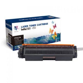 cartus-imprimanta-hp-cf217a