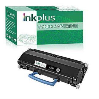cartus-imprimanta-lexmark-E350