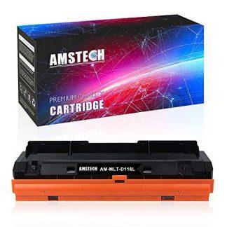 cartus-imprimanta-samsung-mlt-d116L