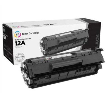cartuș-imprimantă-hp-q2612a